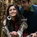 Barfi_Movie_Wallpaper_5.jpeg