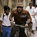Barfi_Movie_Wallpaper_7.jpeg