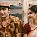 Ranbir_Kapoor_Ileanas_Barfi_Movie_Trailer.jpg