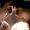 ranbir_priyanka_barfi_movie_hd_wallpapers.jpg