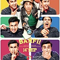 Ranbir-Kapoor-in-Barfi-Movie-Poster.jpg