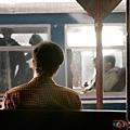 Ranbir-Kapoor-lost-in-thoughts-in-Barfi-Movie-Stills-560x390.jpg