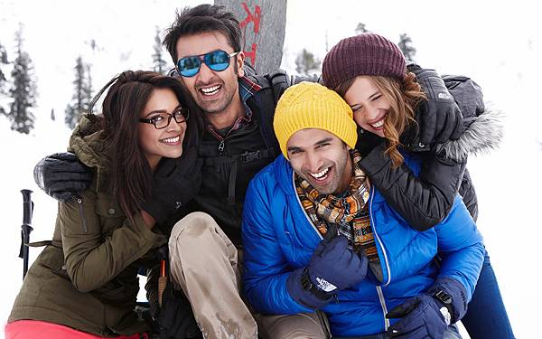 All-Actors-of-Yeh-Jawaani-Hai-Deewani.jpg