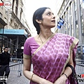 English_Vinglish_39120.jpg