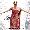 english-vinglish01.jpg
