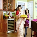 english-vinglish-movie-poster-16.jpg