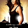 katrina-kaif_13393904810.jpg