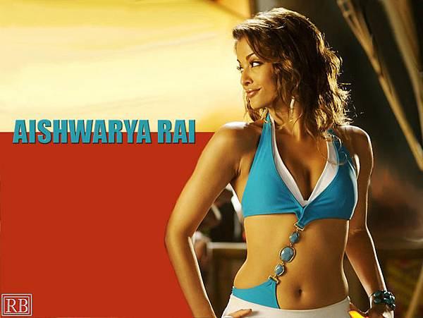 aishwarya-rai-shocking-wallpaper-dhoom-2.jpg