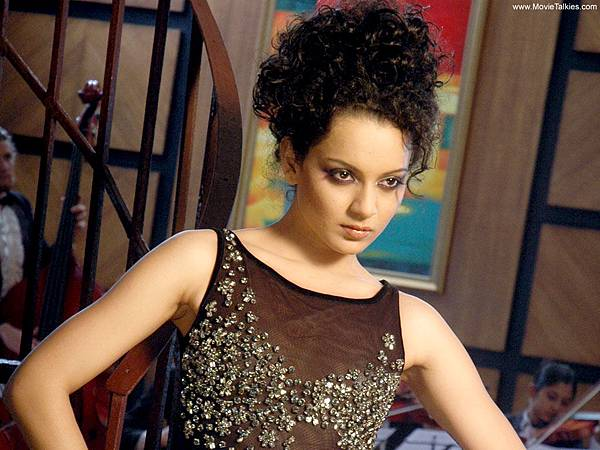 kangana-ranaut-talks-about-fashion-7681b.jpg