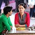 raj-kumar-yadav-kangna-ranaut-still-from-film-queen_138864701080.jpg