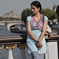 Queen-Hindi-Movie-Hd-Wallpapers.jpg