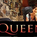 queen-hindi-movie-poster-kangna.jpg