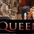queen-hindi-movie-poster-kangna.jpg