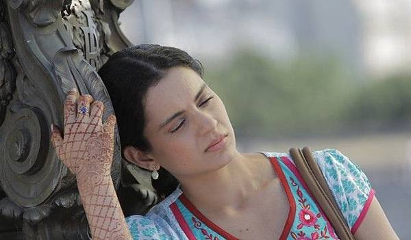 Queen-Movie-Latest-Photostills-Gallery-14_S_212.jpg