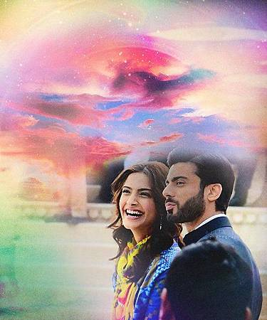 Bollywood-Movie-Khoobsurat-Teaser-Posters-Are-Out-1.jpg