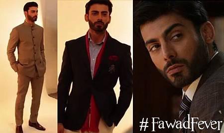 fawad-khan_khoobsurat1.jpg