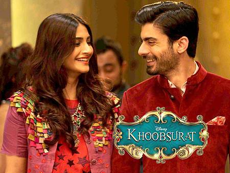 khoobsurat-wallpaper_140982736850.jpg