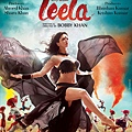ek-paheli-leela-movie-review-news.jpg