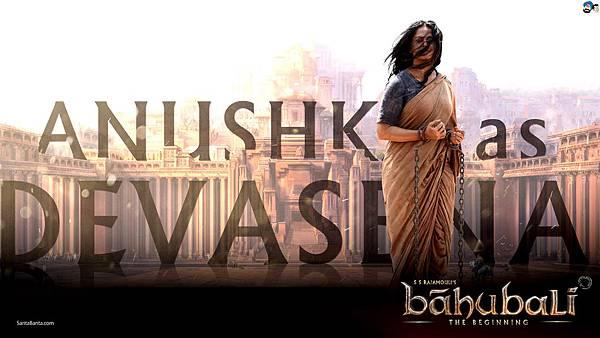 baahubali-the-beginning-5a.jpg