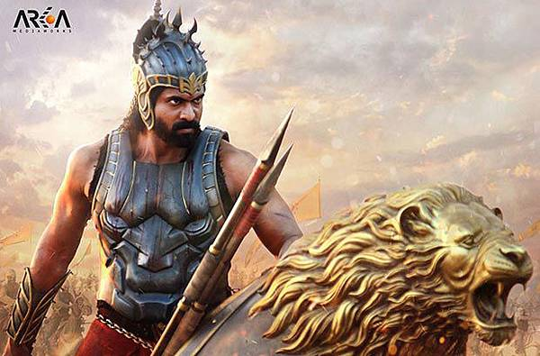 Bahubali_2015_movie_HD_wallpapers_06pr.jpg