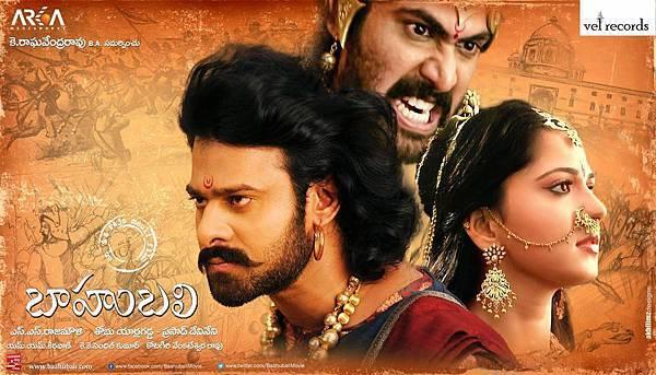 bahubali-movie-Songs