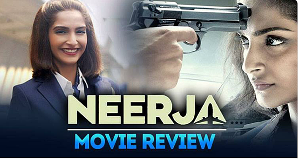 Check-Out-Neerja-Movie-Review.png