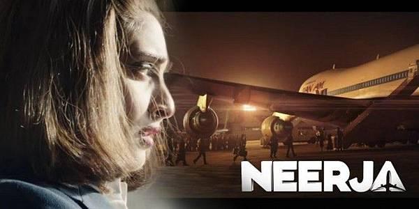 Neerja-2016-1-660x330.jpg