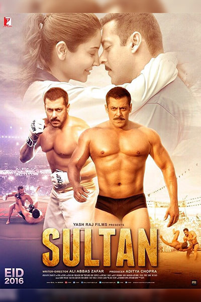 salman-khan-sultan-movie-poster_146616600910.jpg
