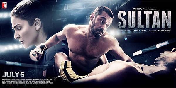 sultan-poster_146720262600.jpg