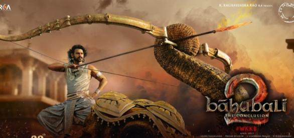 a-still-of-prabhas-from-baahubali-the-conclusion-movie_1298851.jpg