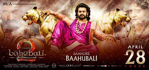 baahubali-2-review.jpg