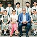 box-office-rani-mukherjees-hichki-finds-attention-target-audience-0001.jpg