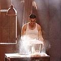 護墊俠-5-阿克夏庫馬飾演拉特希米-不眠不休想發明平價衛生棉-1536634617.jpg