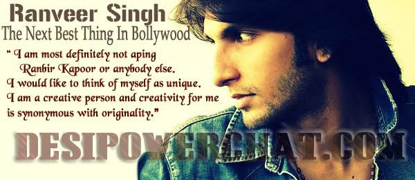 v03-ranveer-singh-latest-pictures-films-h.jpg