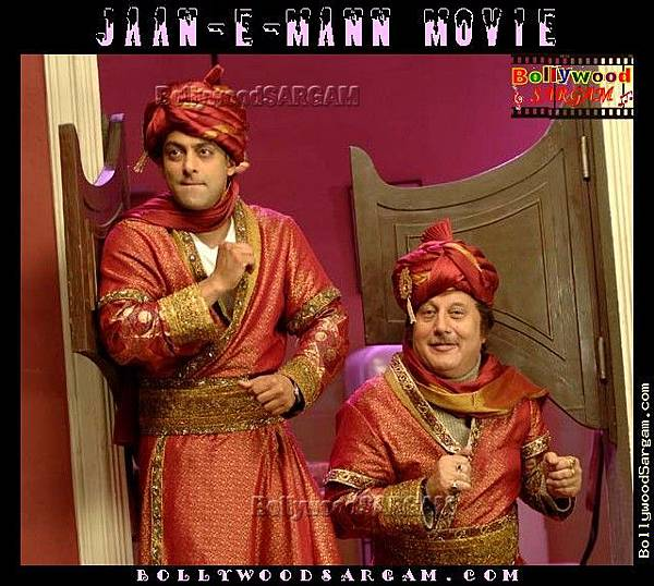 Jaan-E-Mann_Movie_BollywoodSargam_laughing_502044.jpg