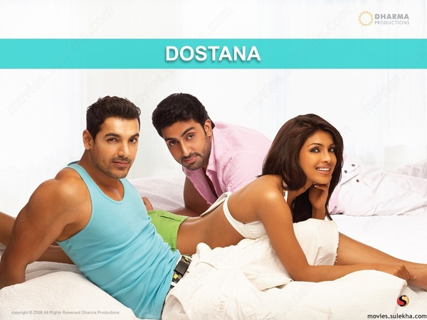 Dostana-wallpapers02.jpg