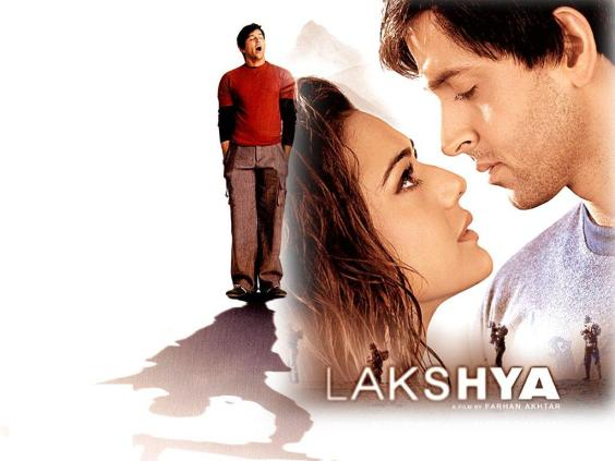 lakshya-wallpaper-1.jpg