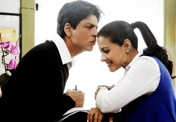 bollywood-my-name-is-khan-images-pictures-stills-gallery-2.jpg