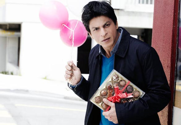 bollywood-my-name-is-khan-images-pictures-stills-gallery-6.jpg