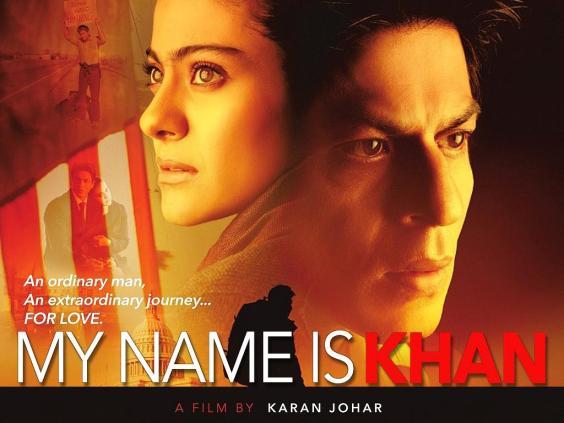 my-name-is-khan-wallpaper2.jpg