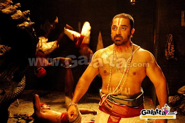 Dasavathaaram-kamal-08.jpg