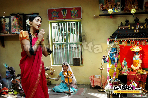 Dasavathaaram-kamal-19.jpg