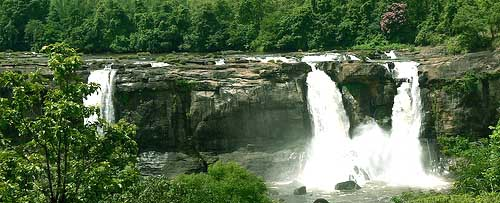 AthirappillyWaterFall.jpg