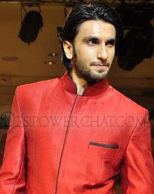 v03-ranveer-singh-latest-pictures-films-03.jpg