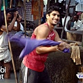 dhobi-ghat-01-10x7.jpg