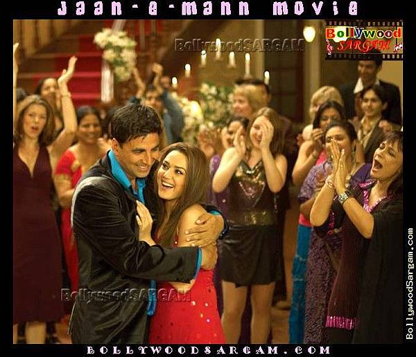 Jaan-E-Mann_Movie_BollywoodSargam_talking_420361.jpg