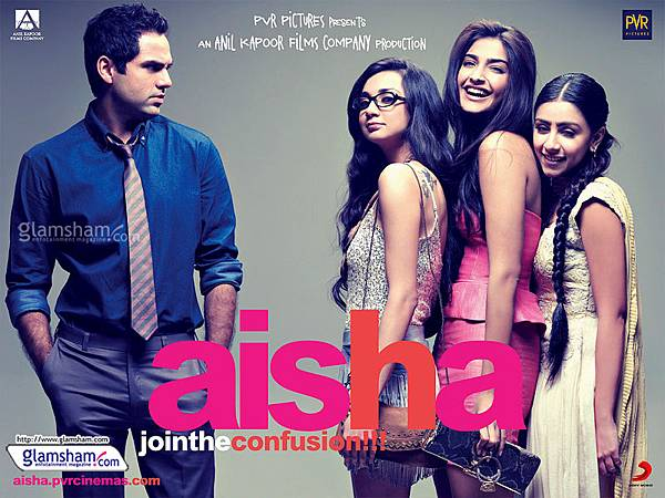 aisha-16-8x6.jpg