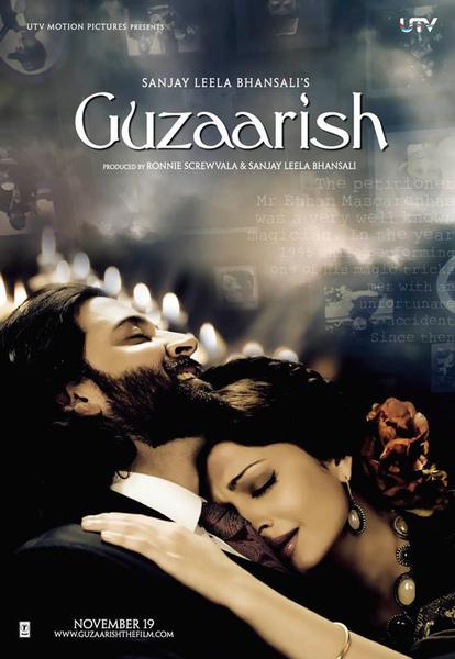 guzaarish-2010-1b-1_1285418607.jpg