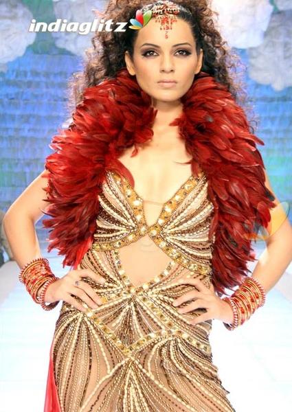 Fashion220908_13.jpg