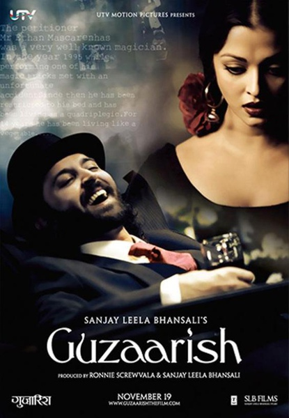 guzaarish-wallpaper.jpg